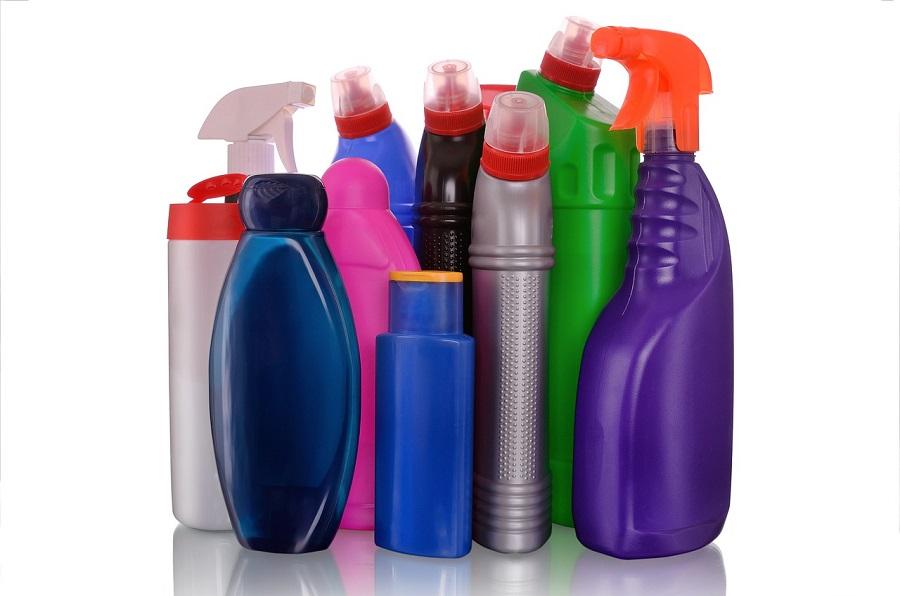 SDDR y RAP mejores herramientas para evitar el abandono de envases en el medio ambiente.
